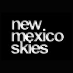 New Mexico Skies