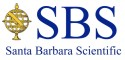 Santa Barbara Scientific